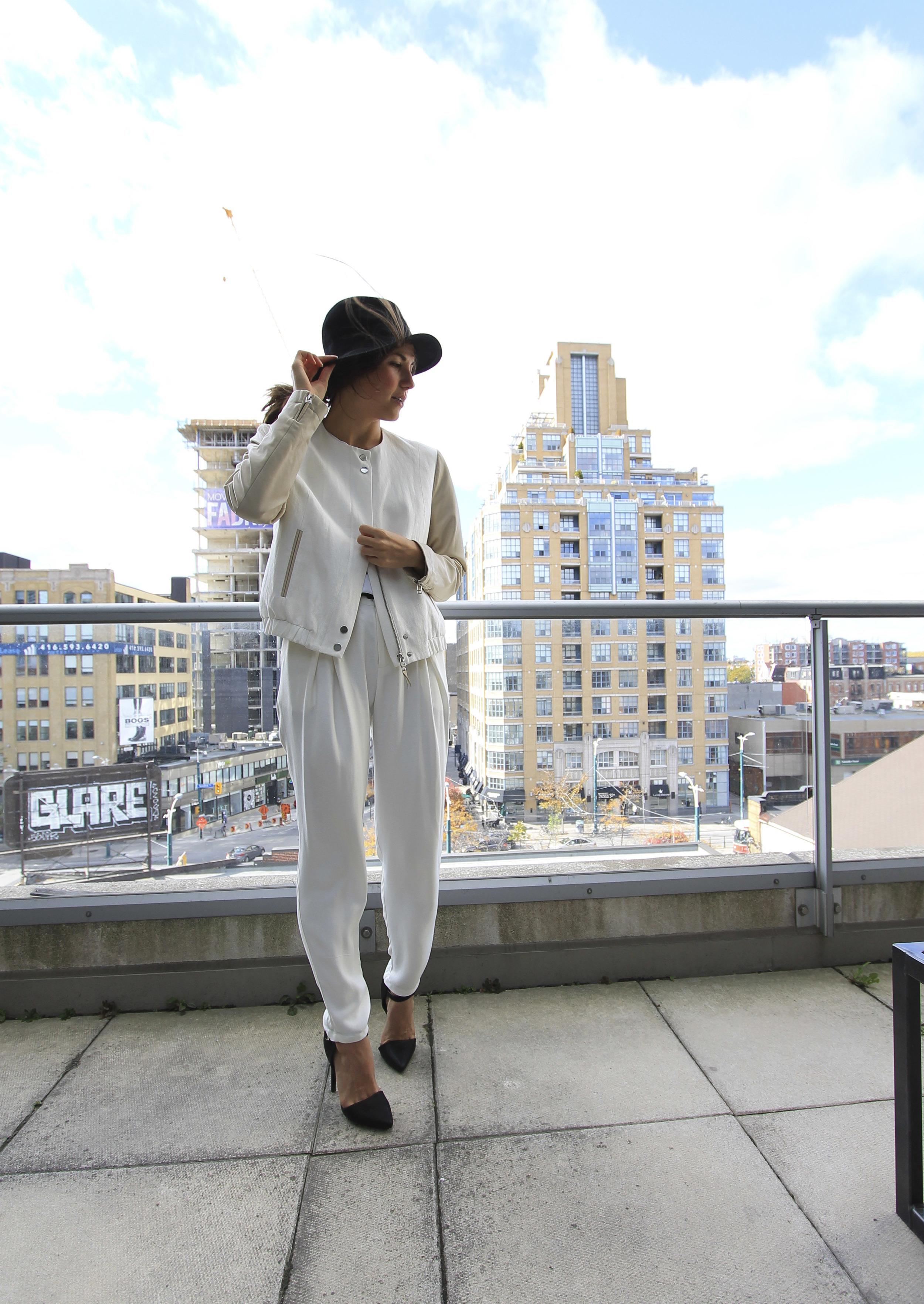 toronto outfit style fashion street blogger.jpg