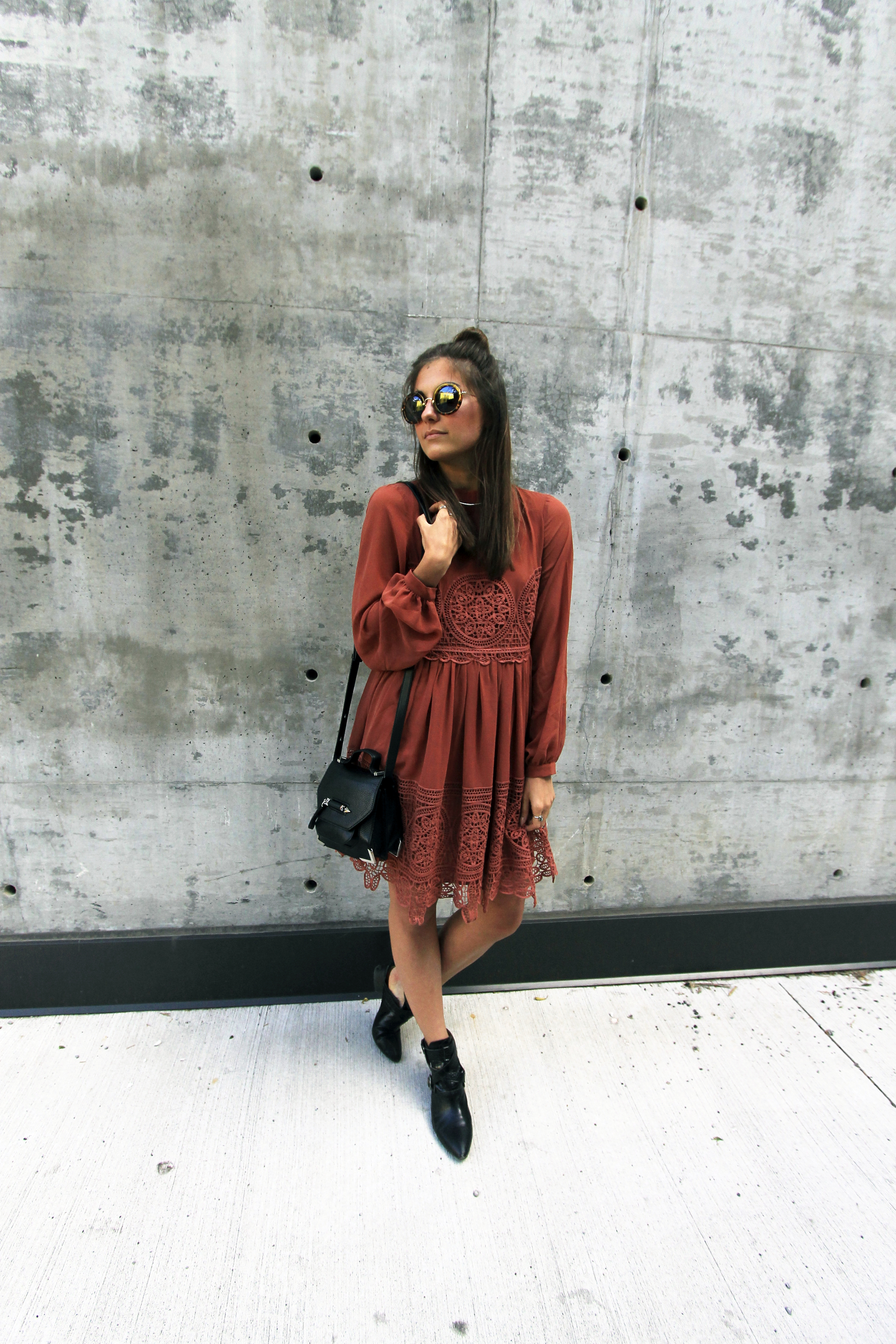 toronto canada fashion style bloggers outfit inspiration.jpg