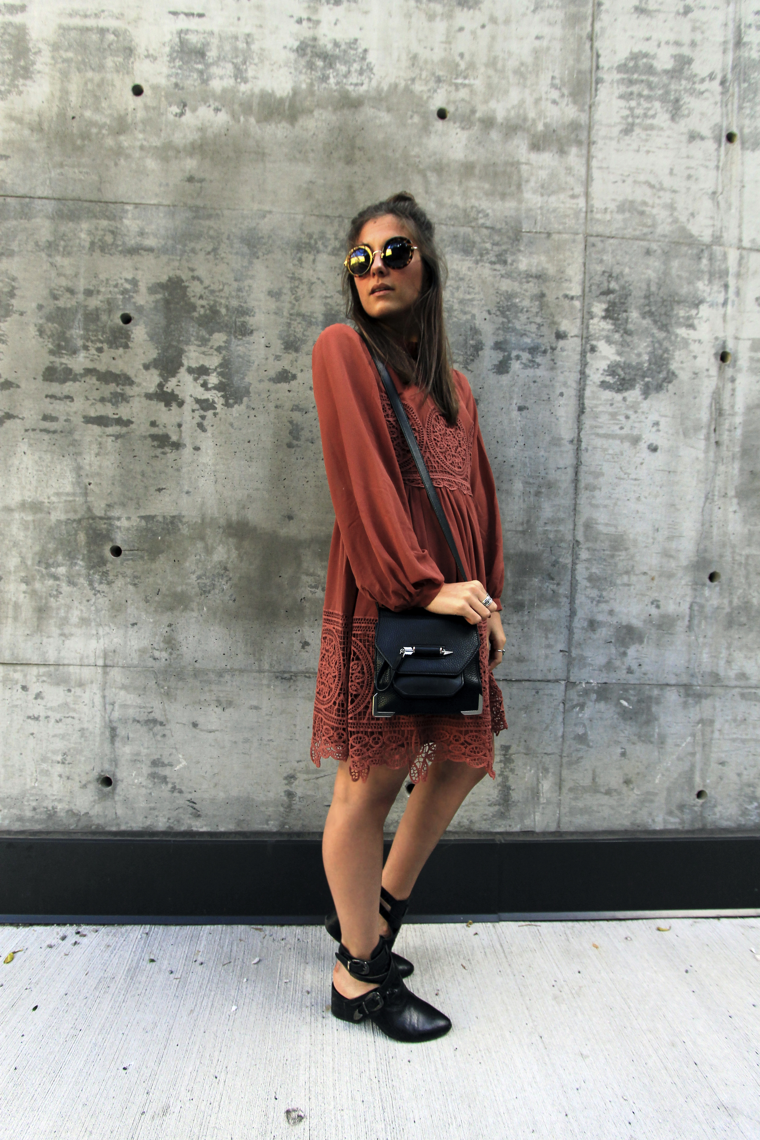 toronto fashion canadian bloggers style street asos.jpg