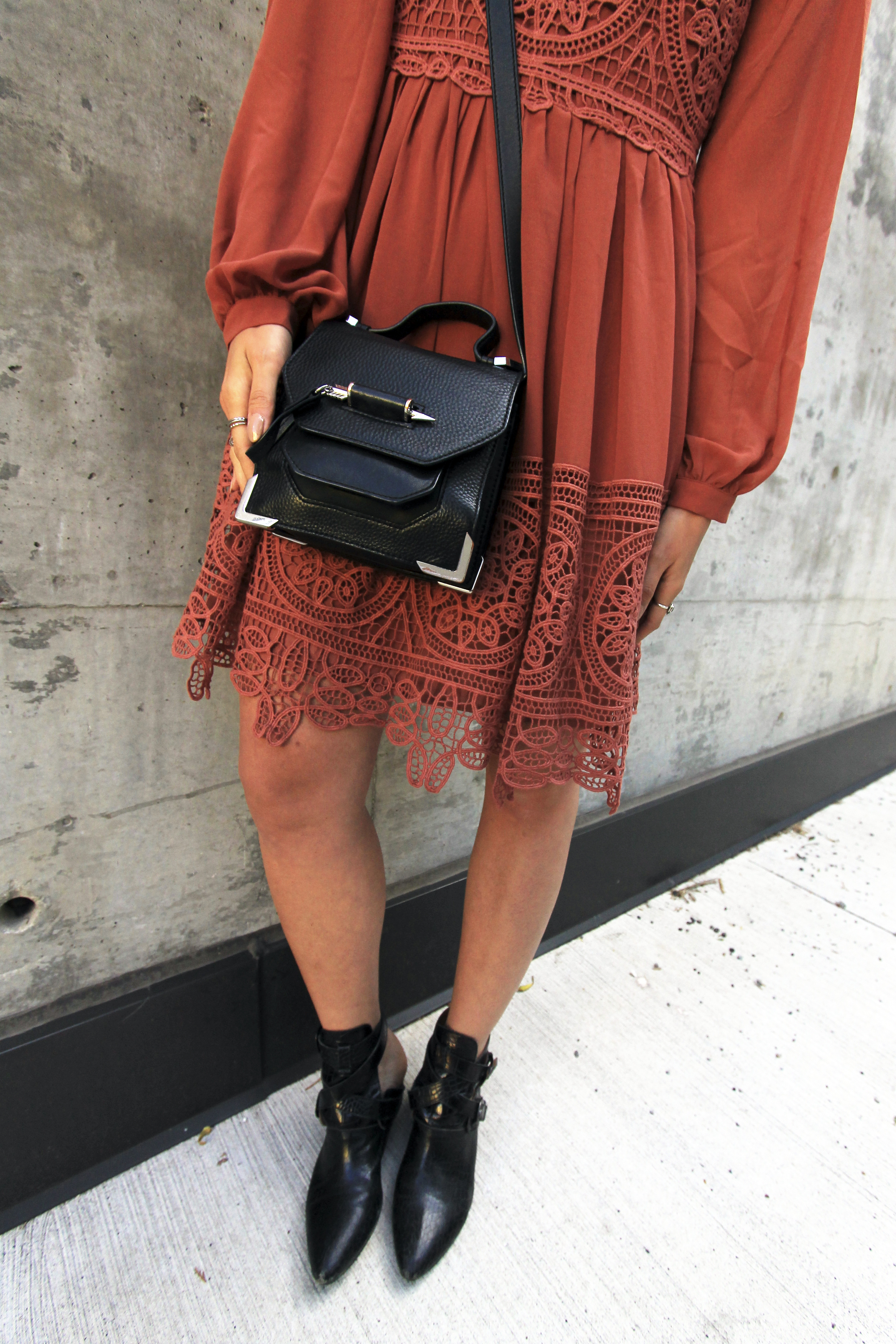 rubi mackage black silver arrow bag style toronto.jpg