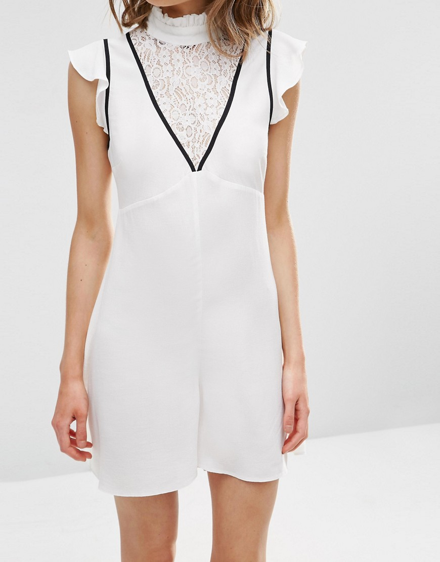 ASOS Occasion High Neck Lace Insert Playsuit.jpg