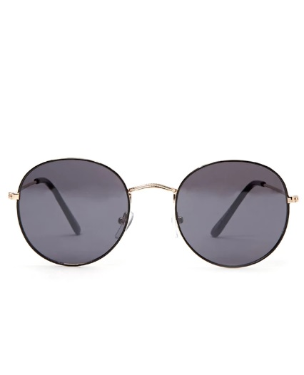 Metal Round Sunglasses.jpg