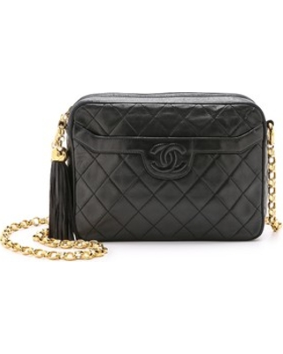 what-goes-around-comes-around-chanel-camera-bag-black.jpg