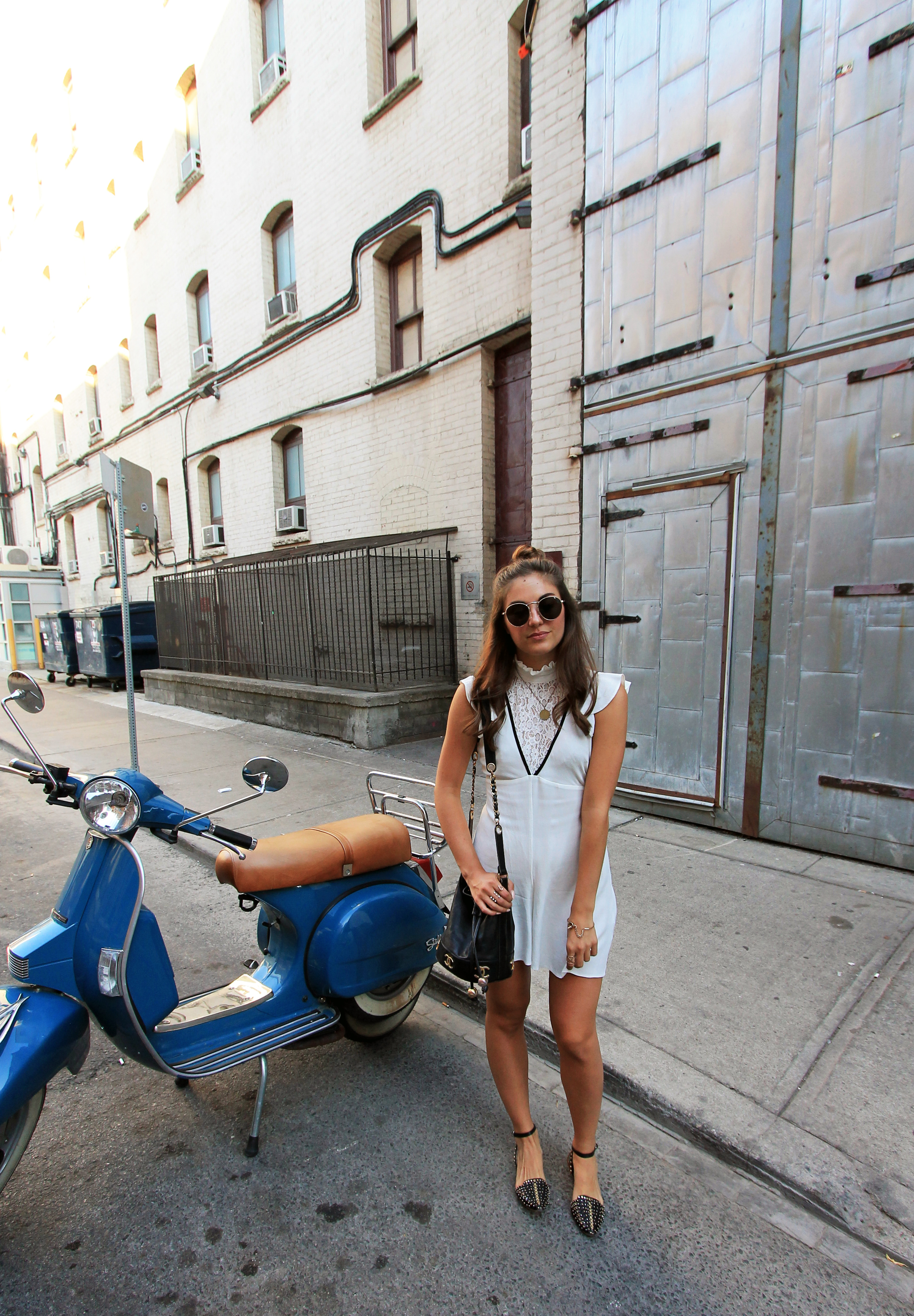 toronto Adelaide vespa street style blogger.jpg