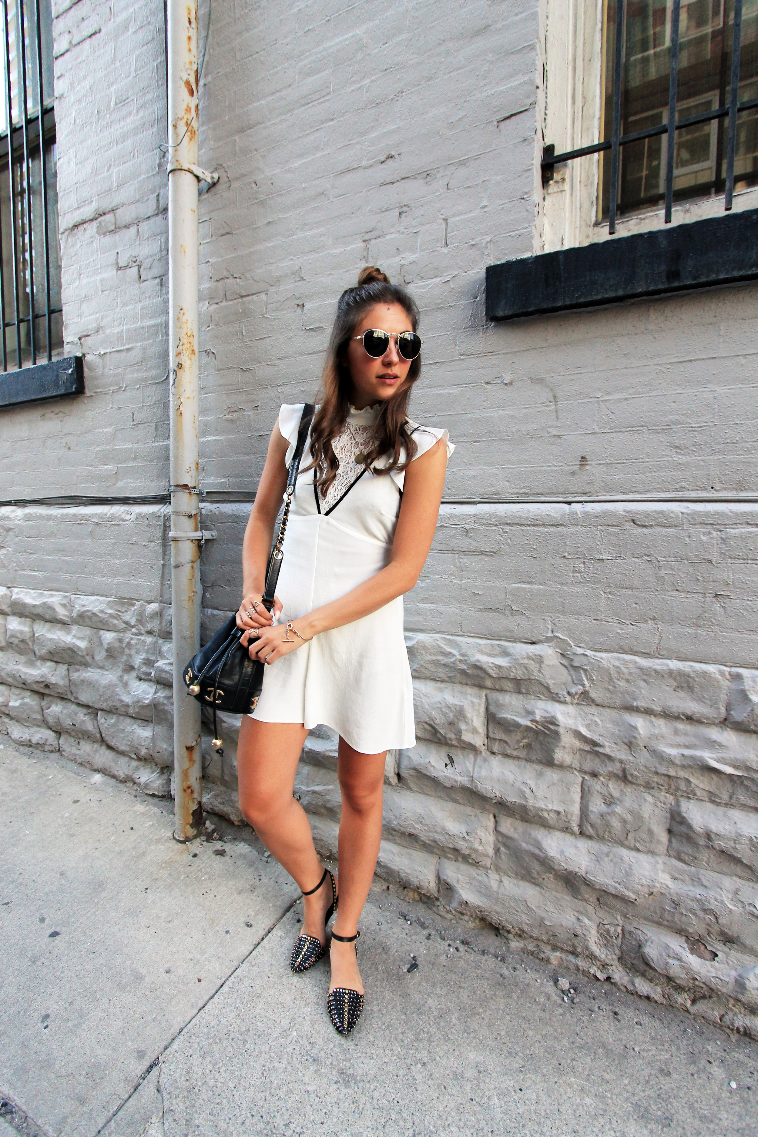 toronto fashion style blogger asos zara chanel.jpg