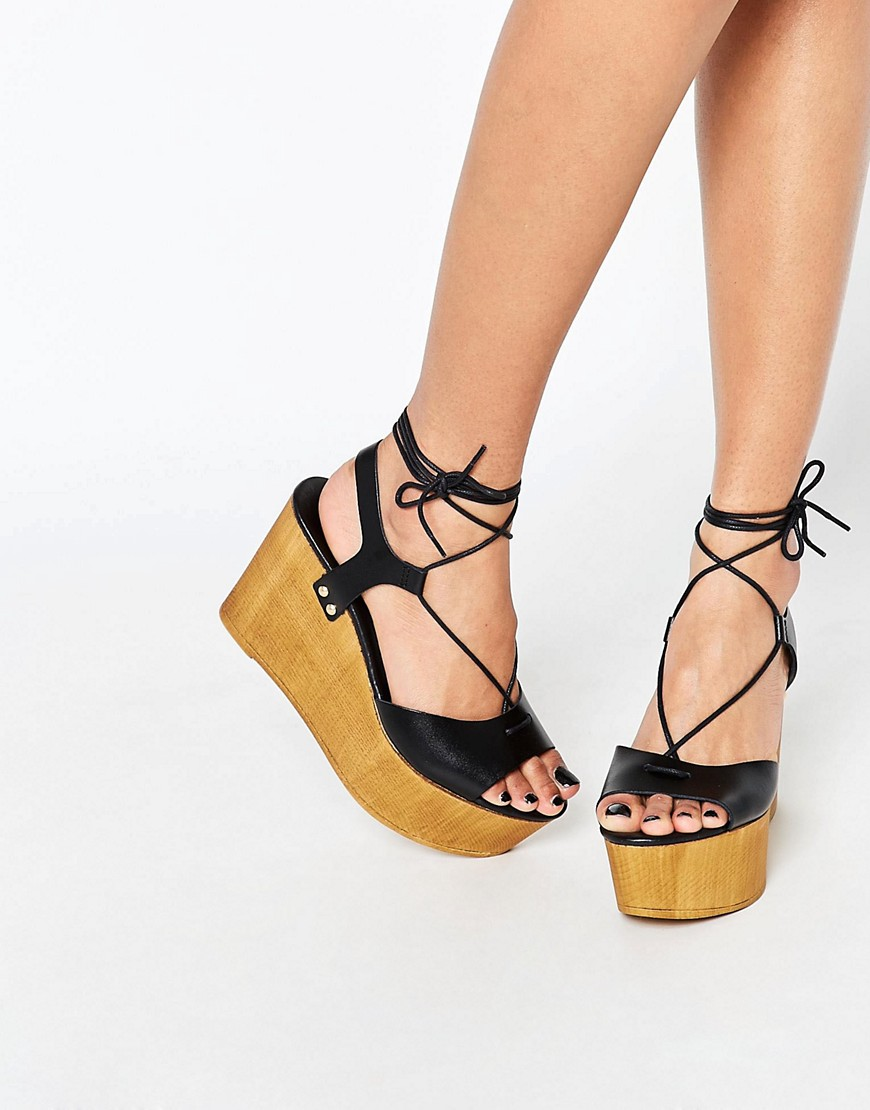 New Look Tie Up Platform Wedge Sandal.jpg