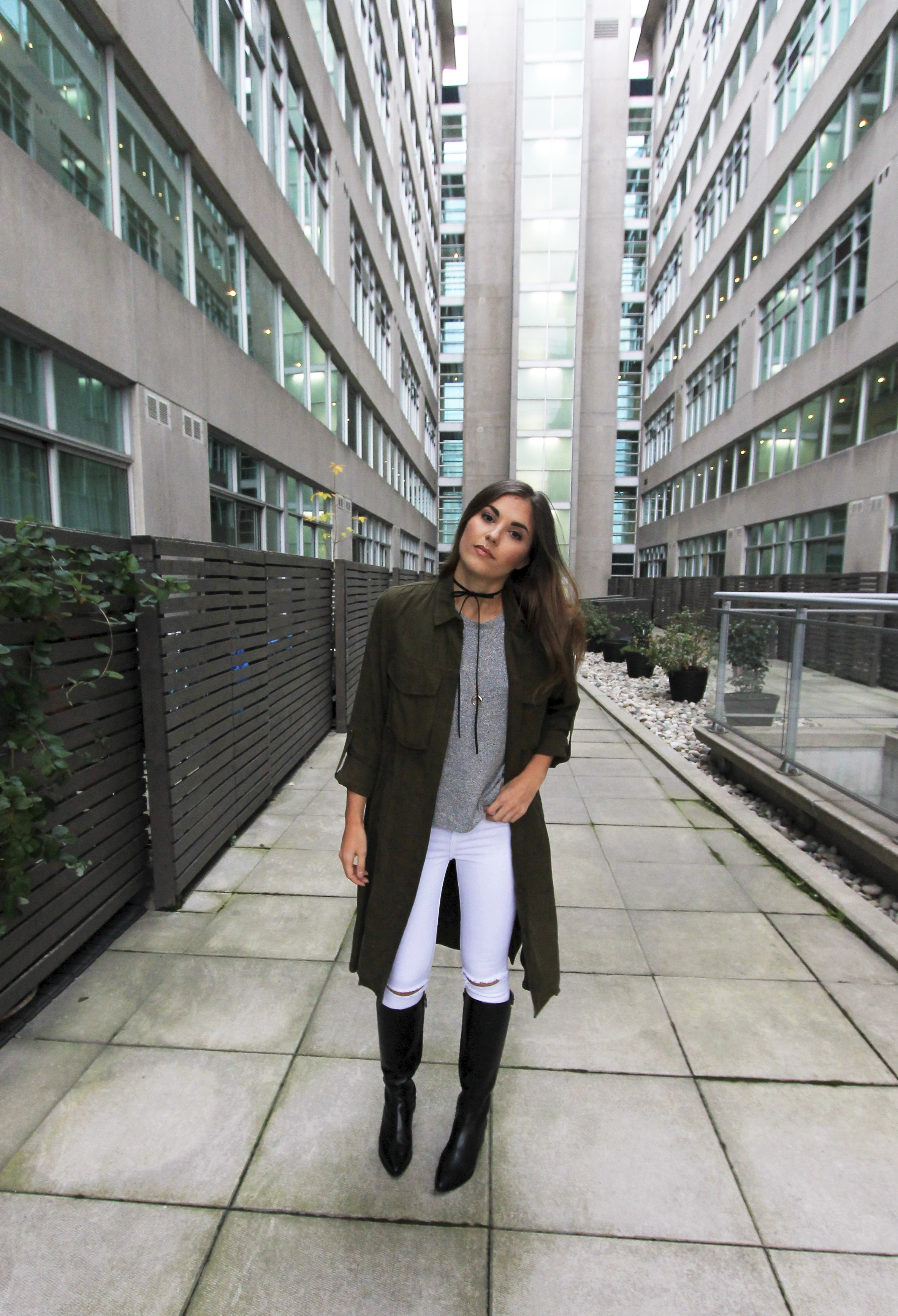 style fashion blogger canada toronto street october outfit inspiration.jpg