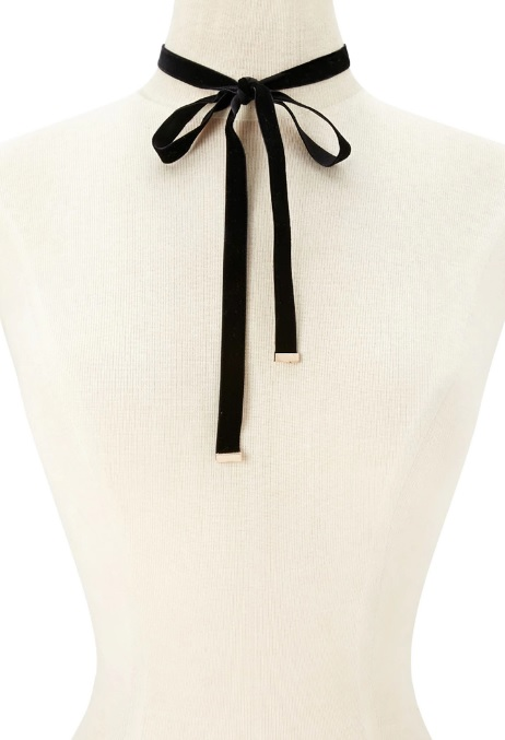 velvet black bow choker.jpg
