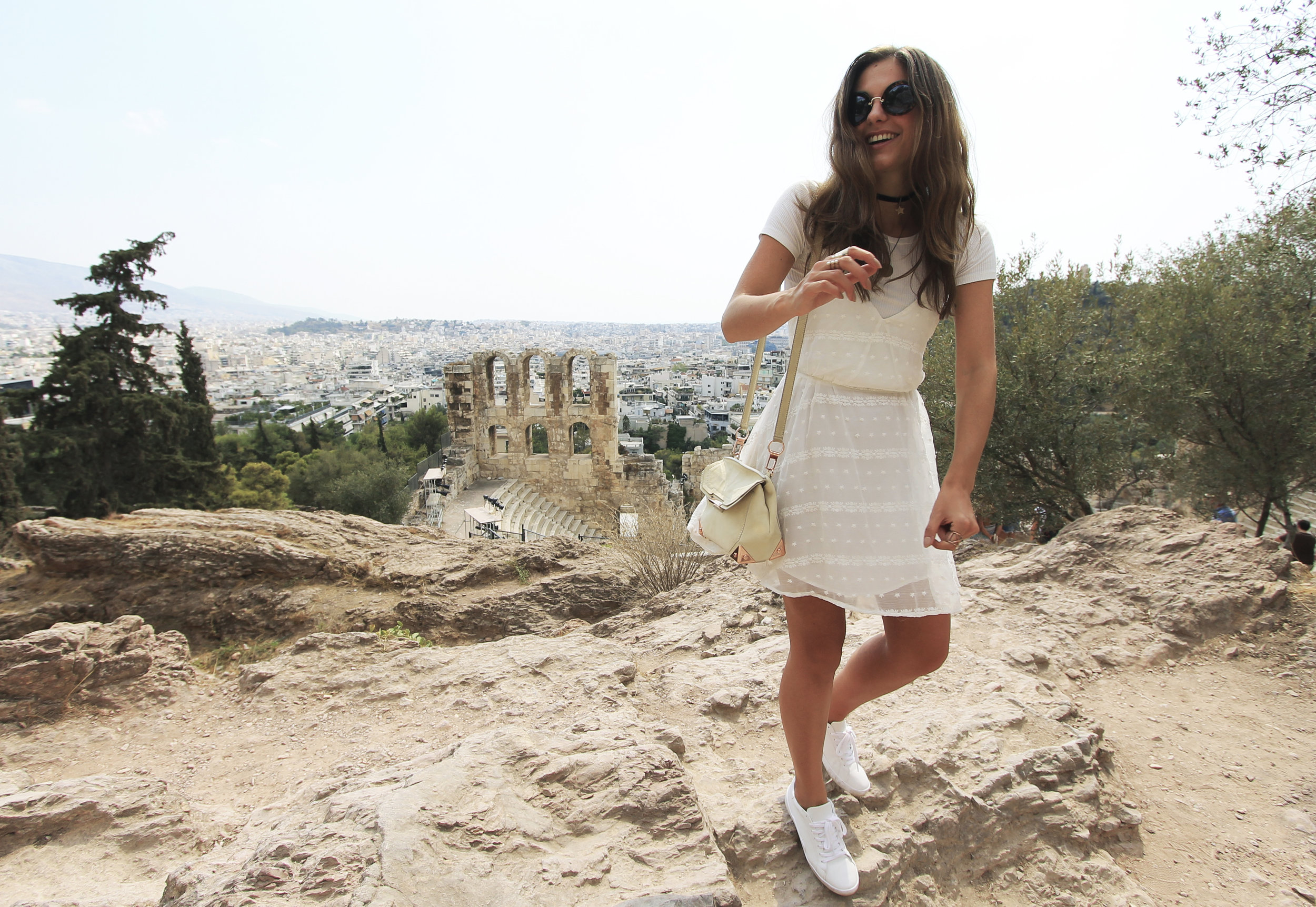 white on white style outfit travel blogger slip dress sneakers.jpg