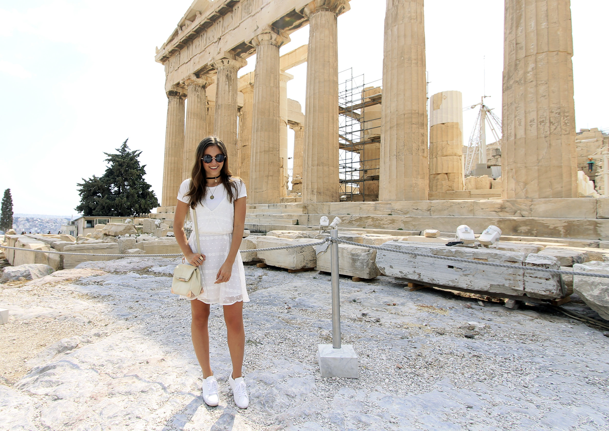 acropolis outfit style travel blog.jpg