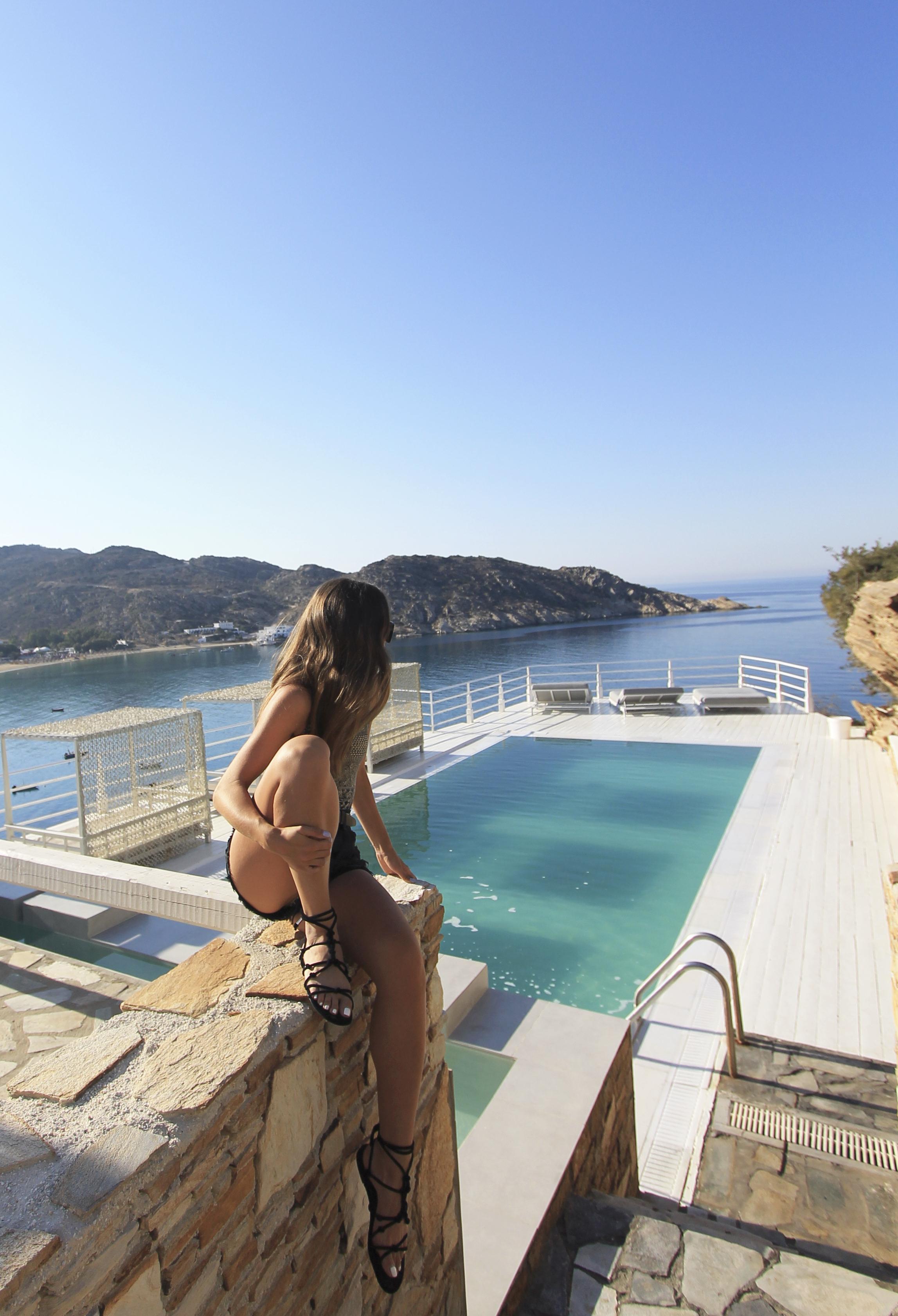ios palace hotel pool view mylopotas beach.jpg