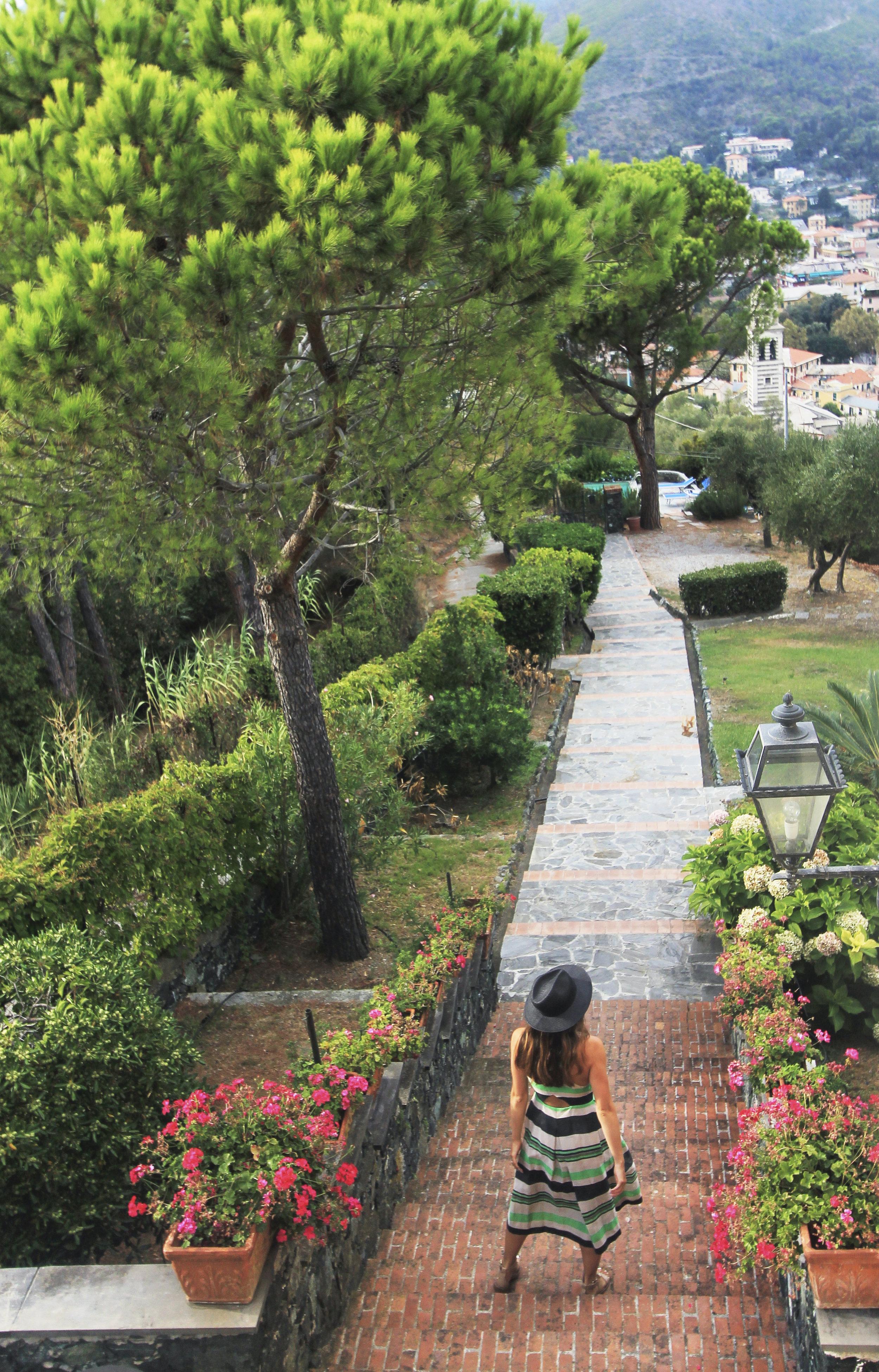 italian hillside villa levanto travel style blog cinque terre airbnb.jpg