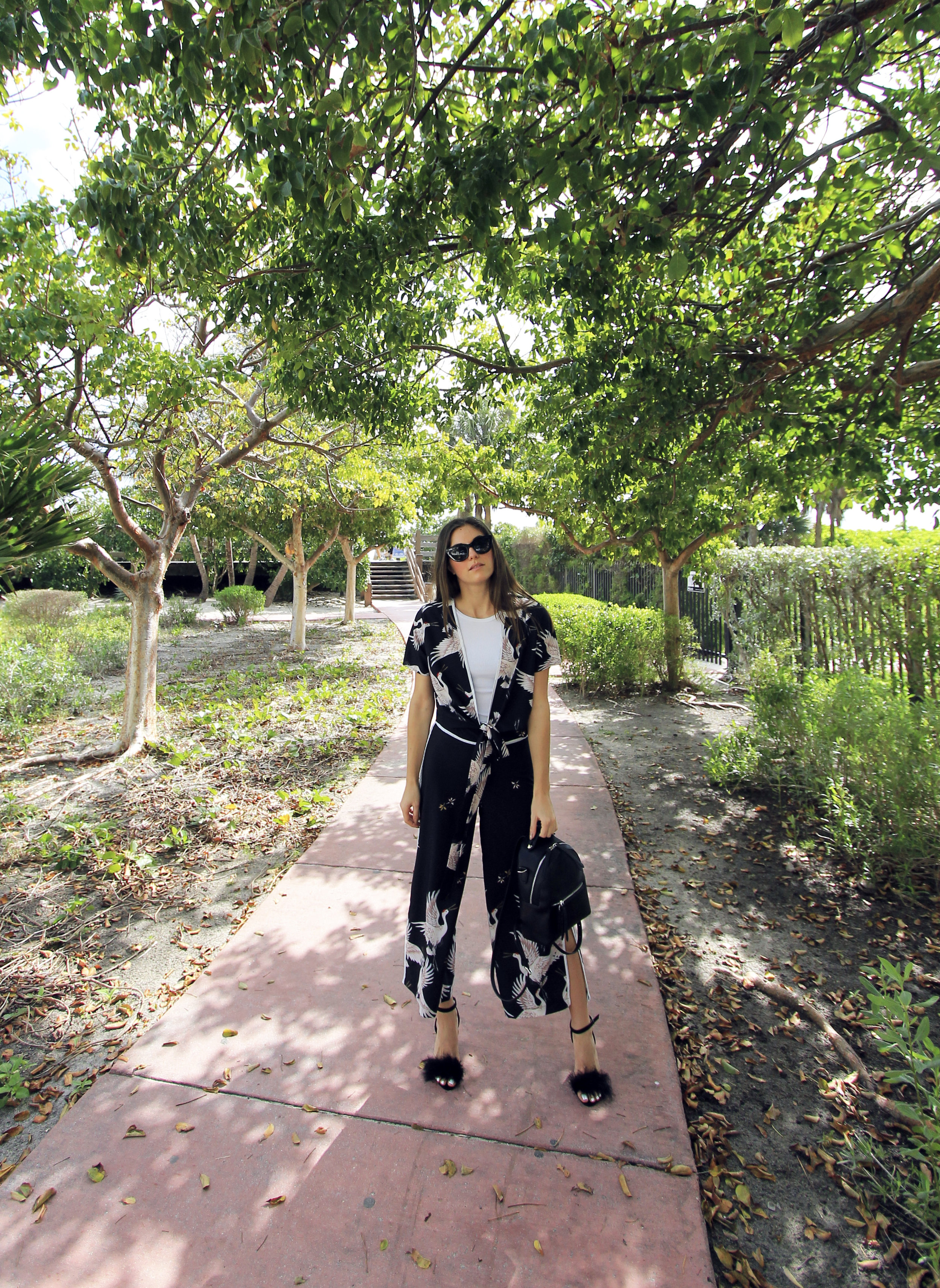 misspap crane culotte kimono.jpg