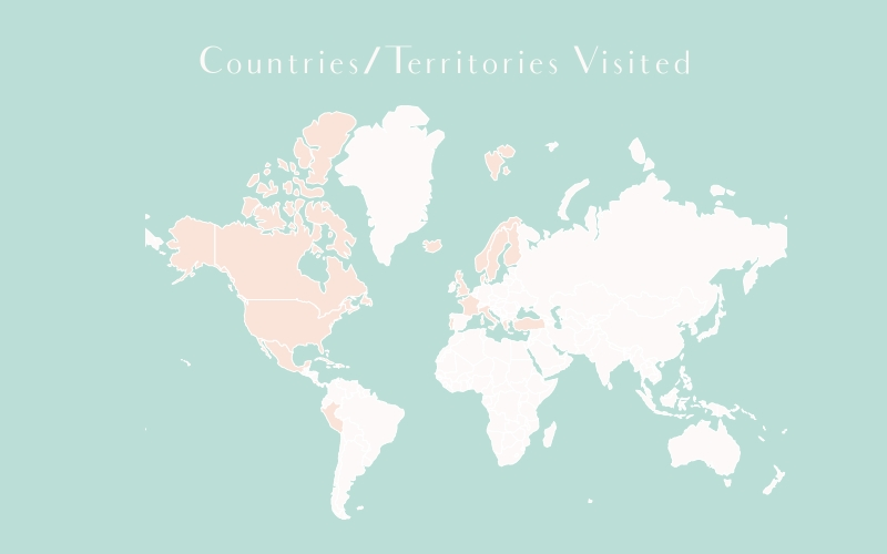 countries visited.jpg