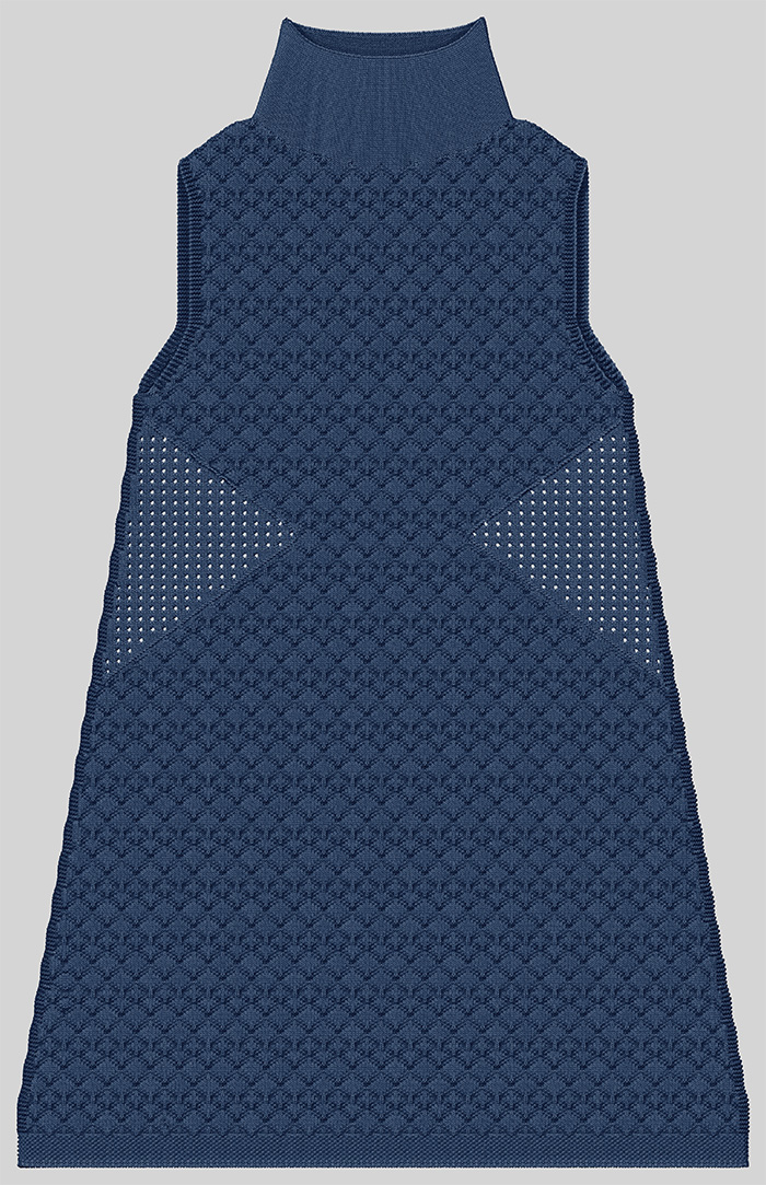 knit tank copy.jpg