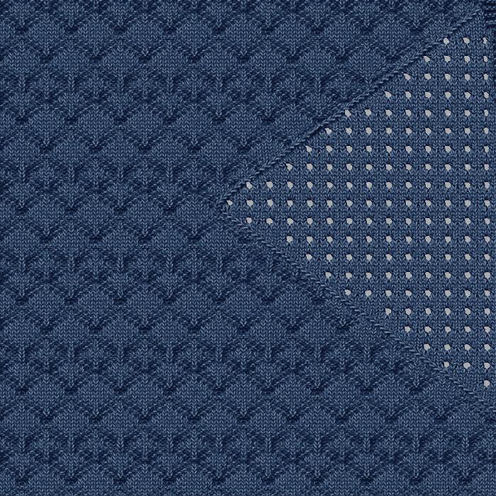 knit tank detail copy.jpg