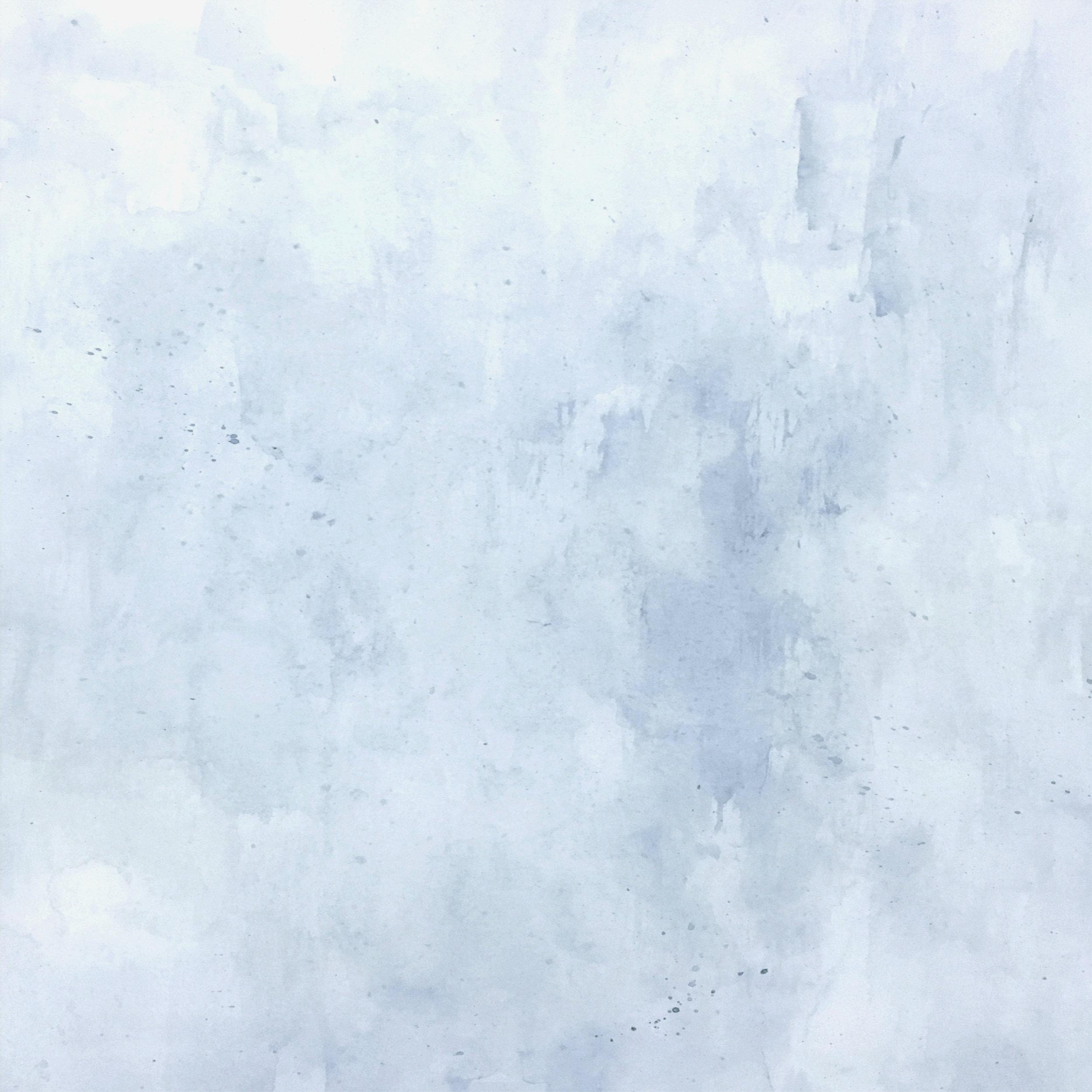 peeling watercolor 1.jpg