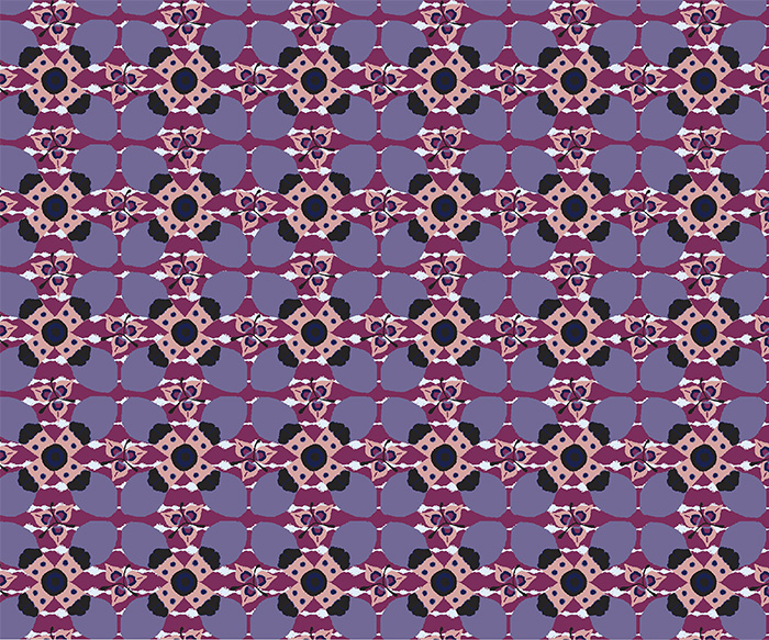 graphic floral 2_resize.jpg