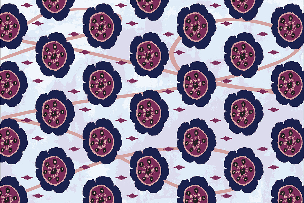 graphic floral 1_resize.jpg