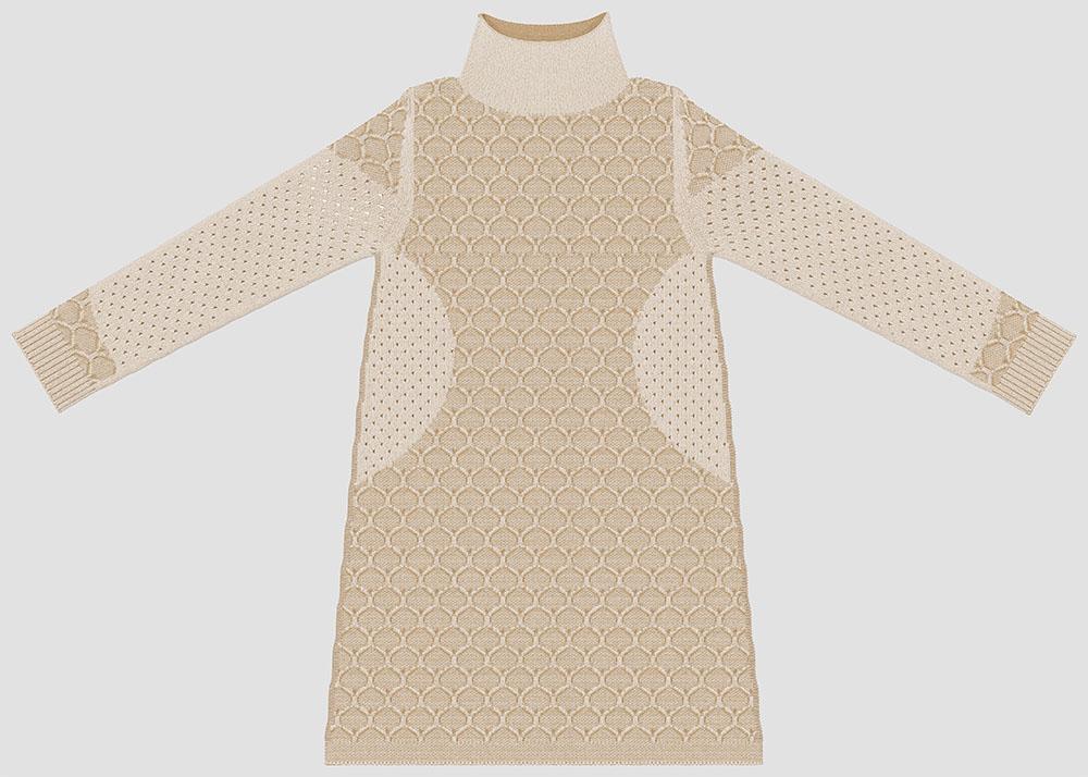 knit sim 1.jpg