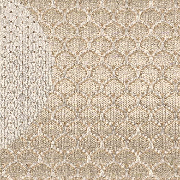 knit sim 1 detail.jpg