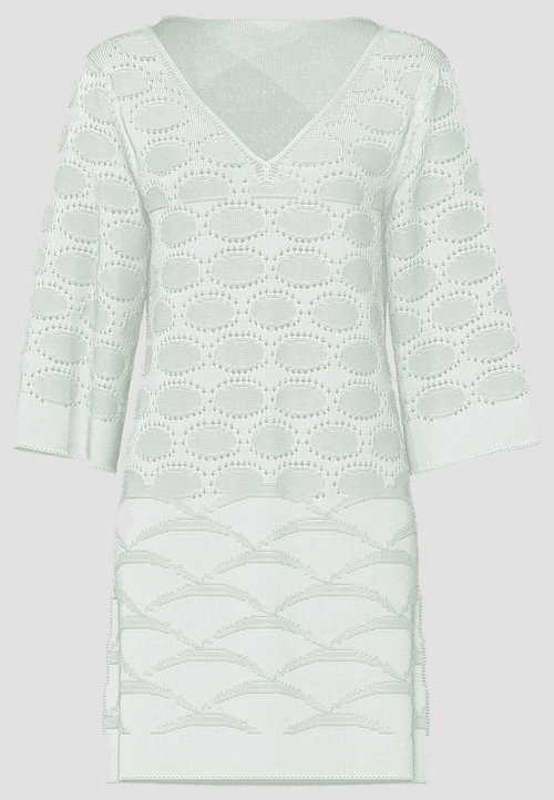 knit sim 2.jpg