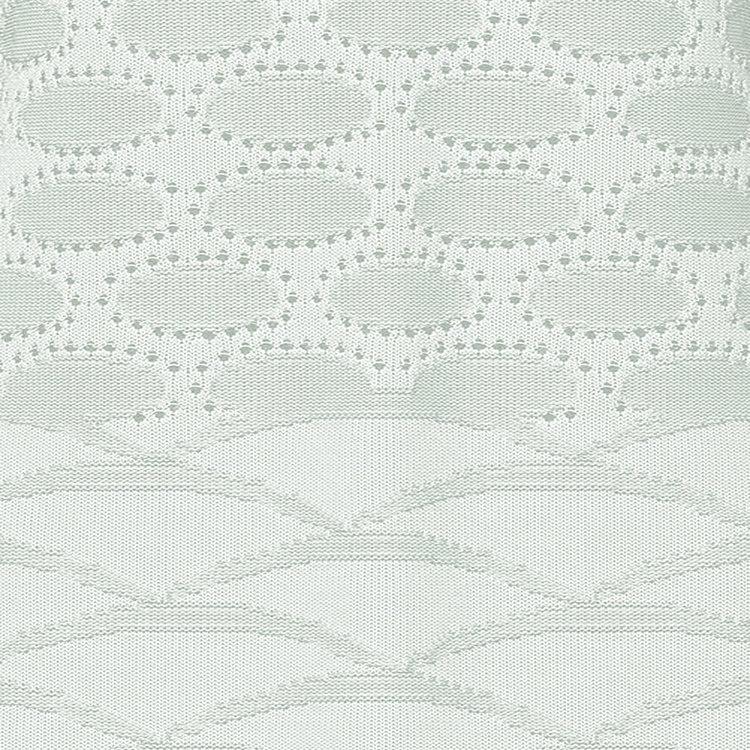 knit sim 2 detail.jpg