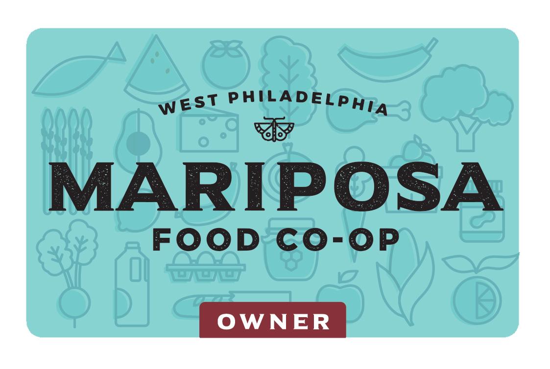 Mariposa_ownercard_final.jpg