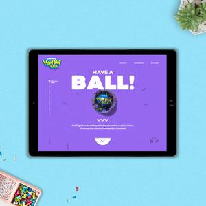 WonderballiPad1_tumb.jpg