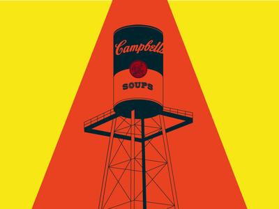campbells_dribbble_1x.jpg