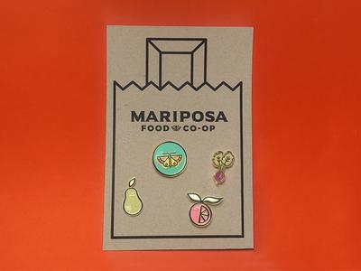 mariposa_pins_dribbble_1x.jpg