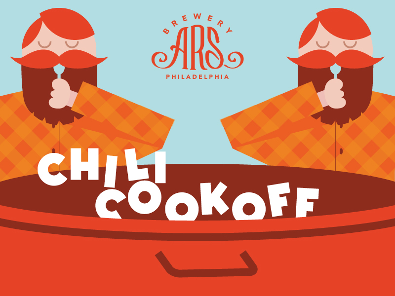 ars_chilicookoff_dribbble.jpg