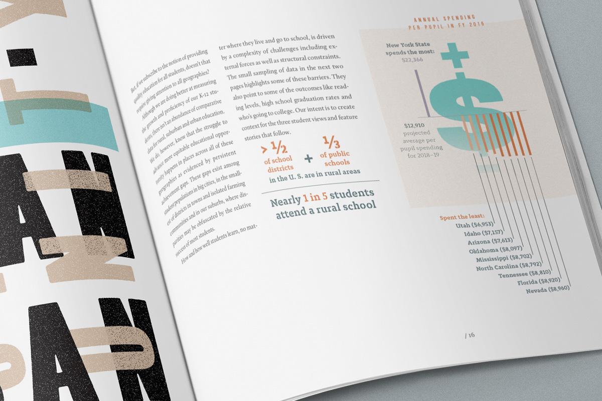 Theline_infographiczoom1.jpg