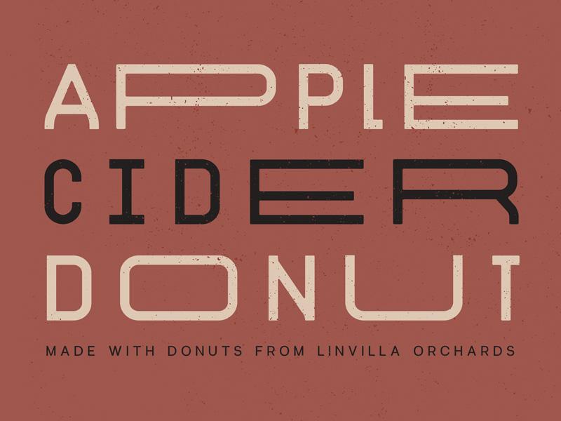 applecider_dribbble-2.jpg