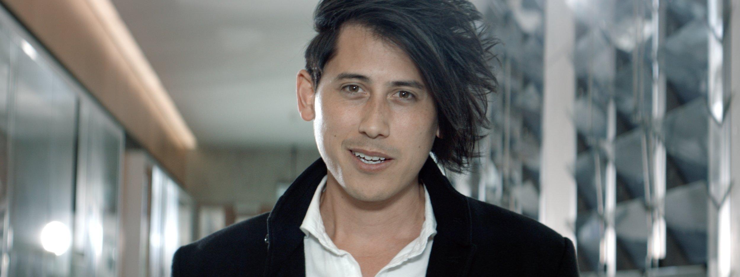 Dr Jordan Nguyen.jpg