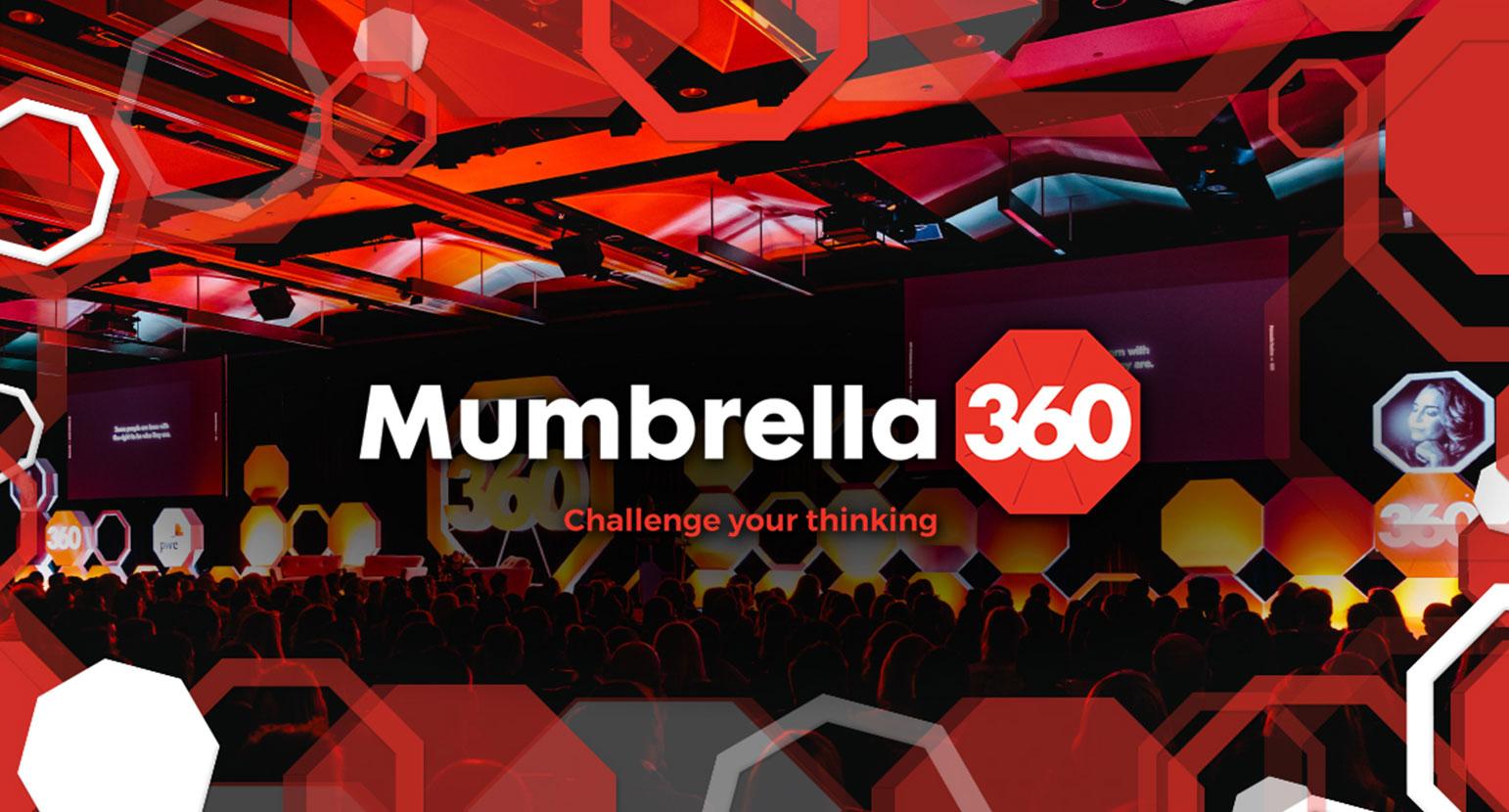 m360-banner.jpg