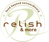 Relish & More