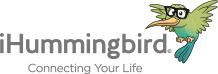 iHummingbird
