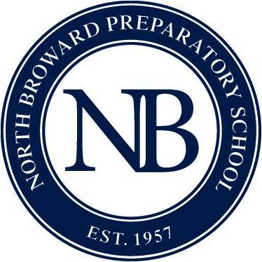 North Broward Prep