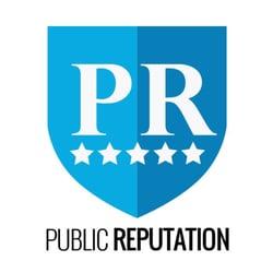 Public Reputation