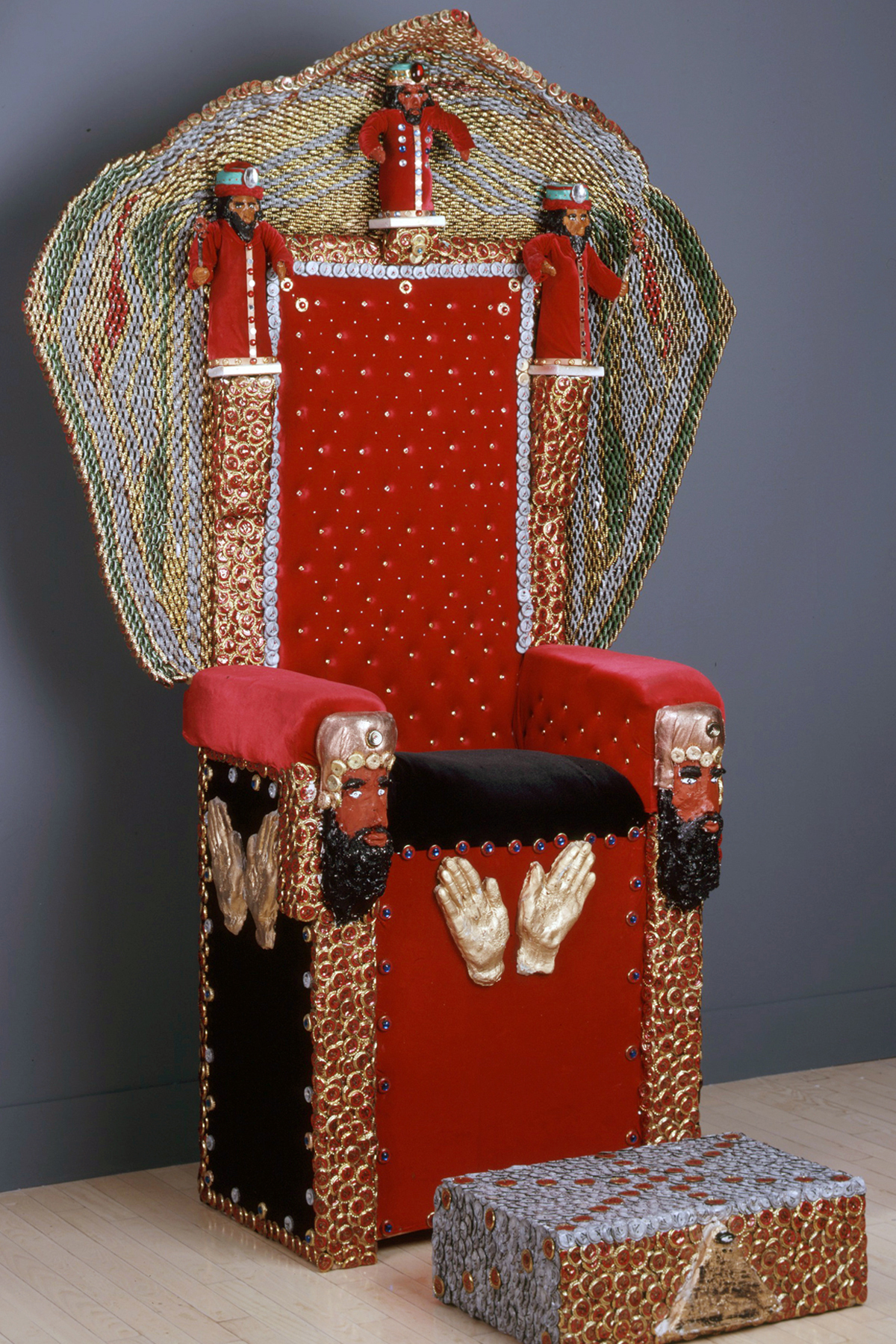 Mr-Imagination-Throne.jpg