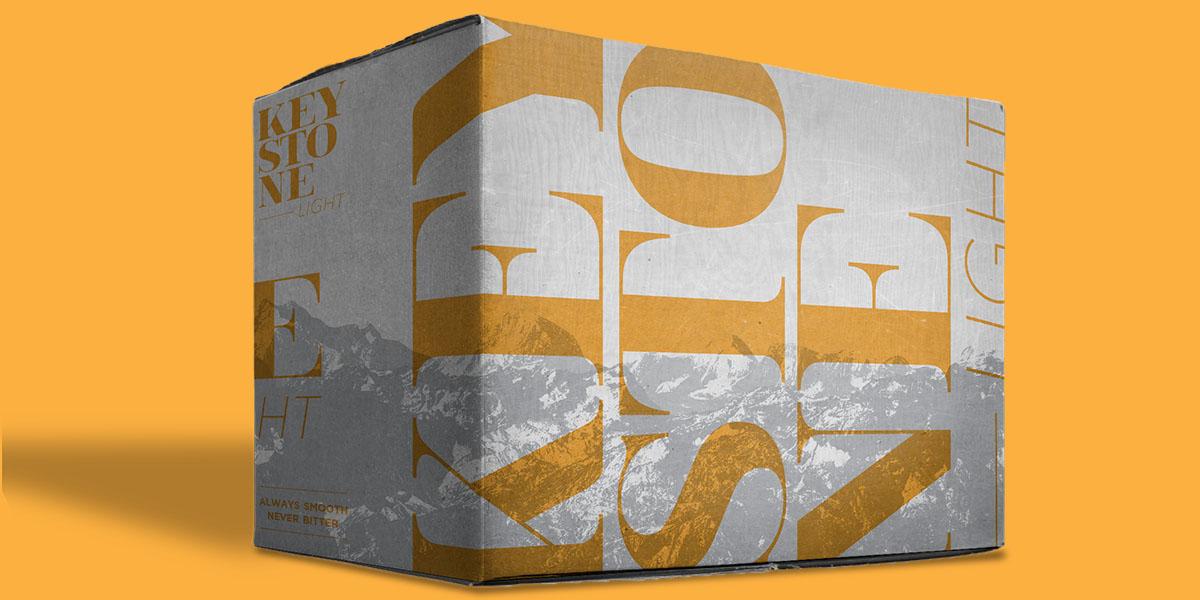 Keystone-box-LIGHT.jpg