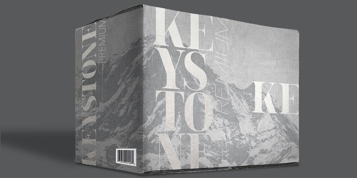 Keystone-box-PREM.jpg