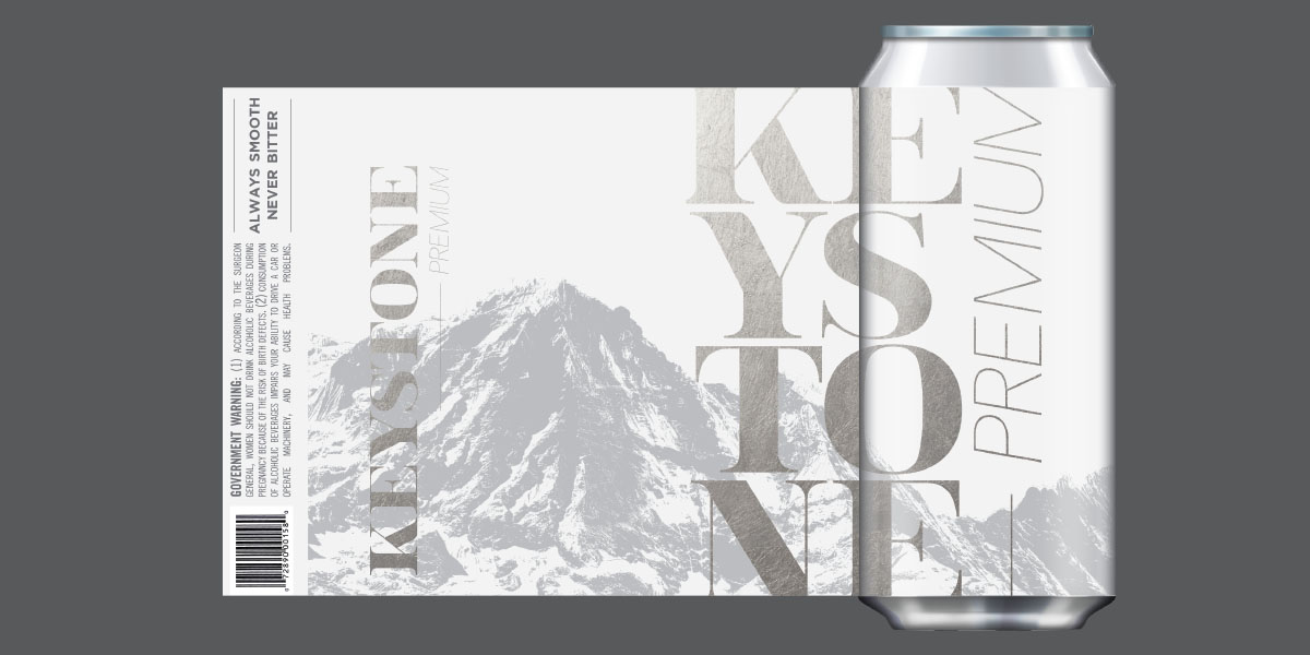Keystone-can-PREM.jpg