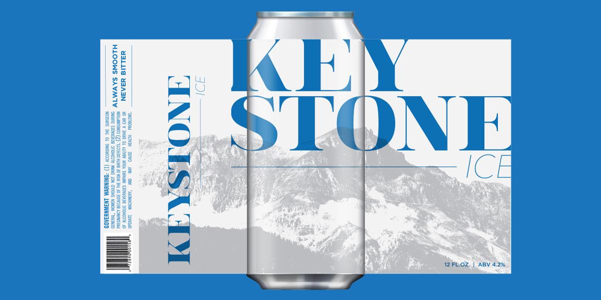 Keystone-can-ICE.jpg