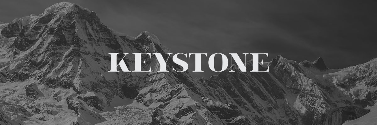 Keystone-header.jpg