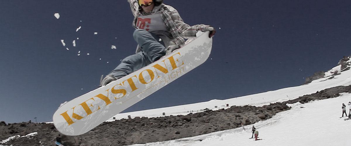 Keystone-snowboard.jpg