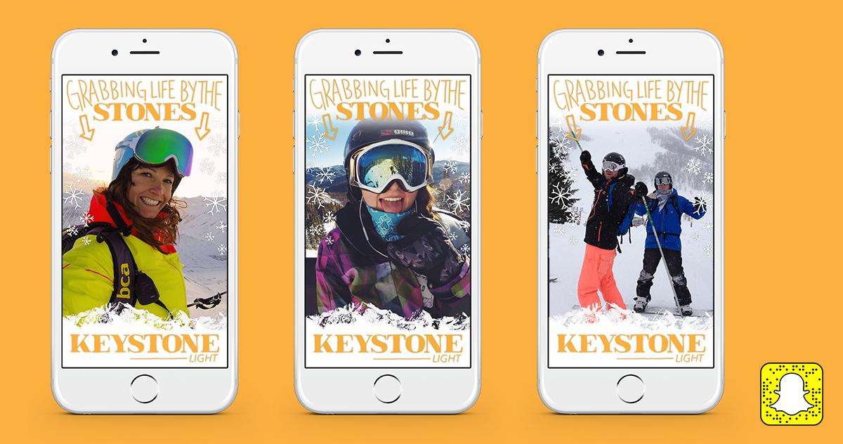 Keystone-snap-mockup-3.jpg