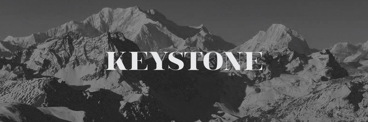 Keystone-footer.jpg