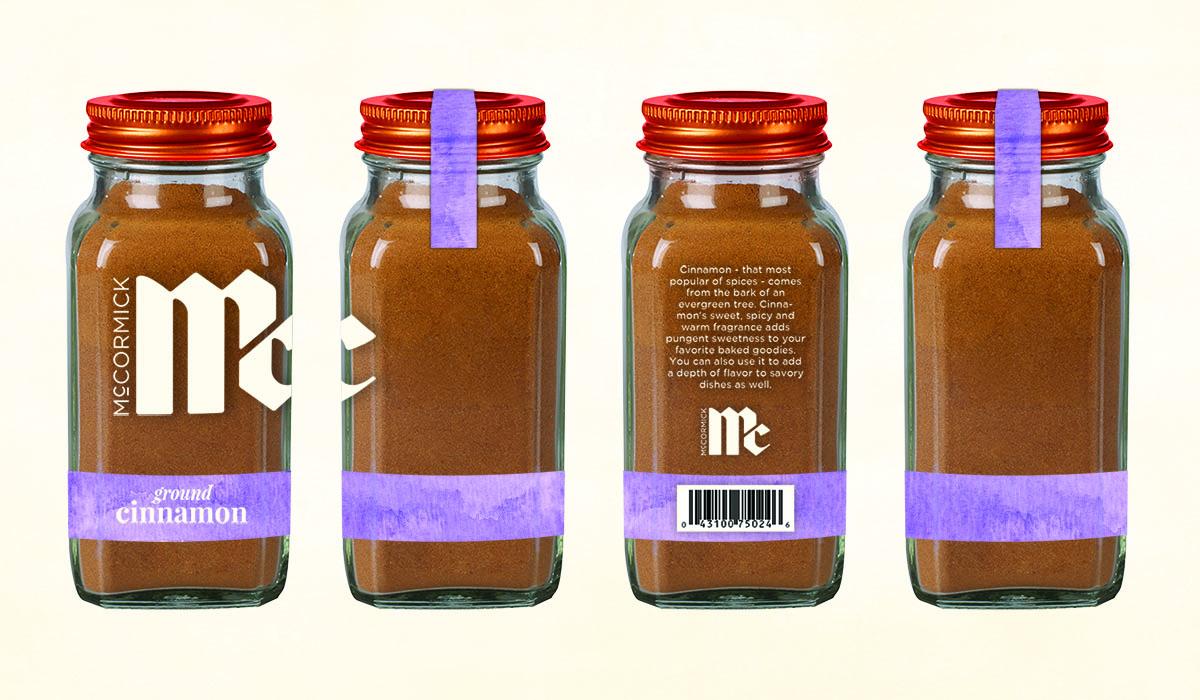 cinnamon-bottle.jpg